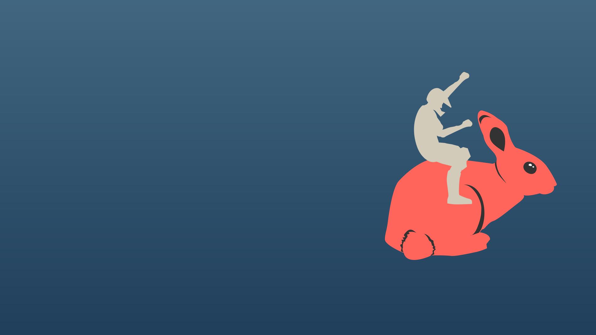 Icon for Rabbit One Zero