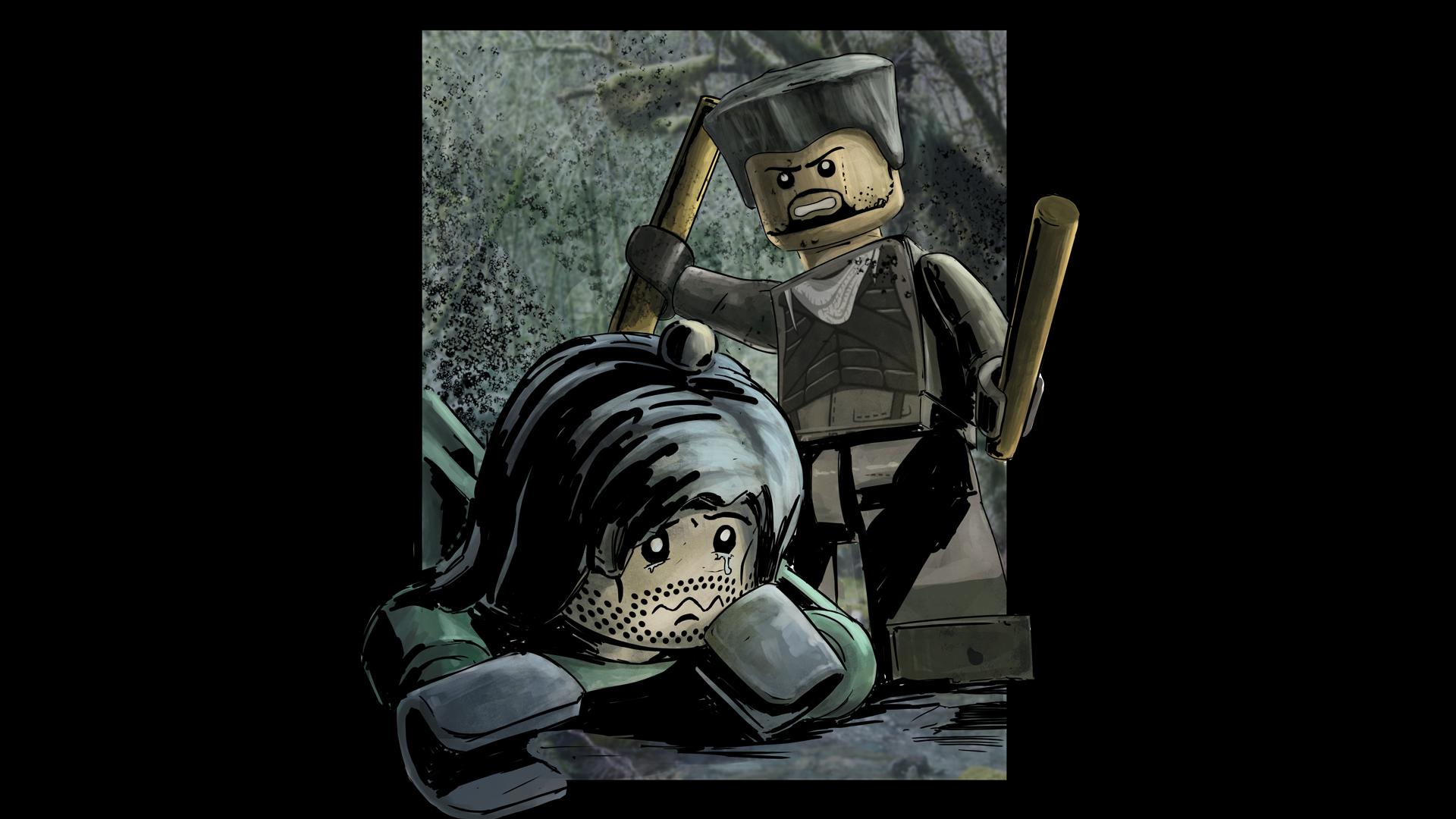 I'm not Robin Hood