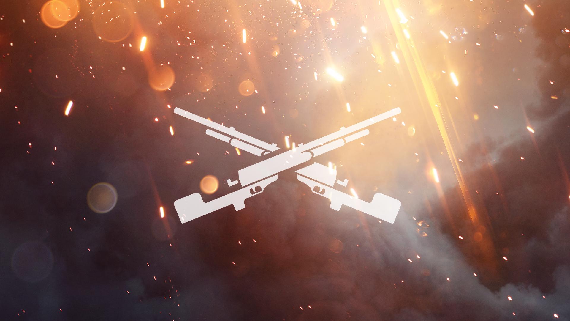 Counter-sniper