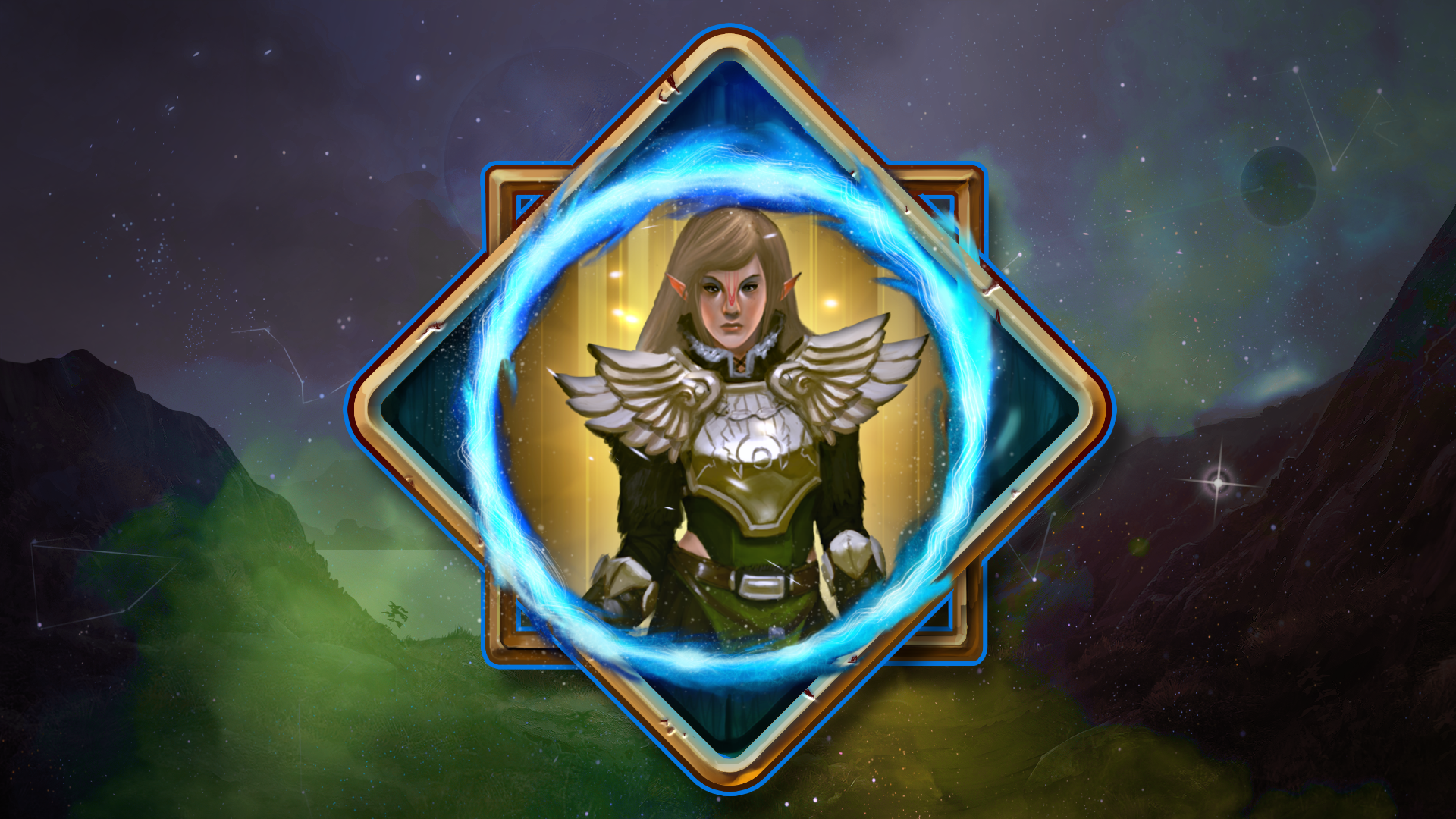 Zero to Hero achievement for Worlds of Magic: Planar Conquest on Xbox One