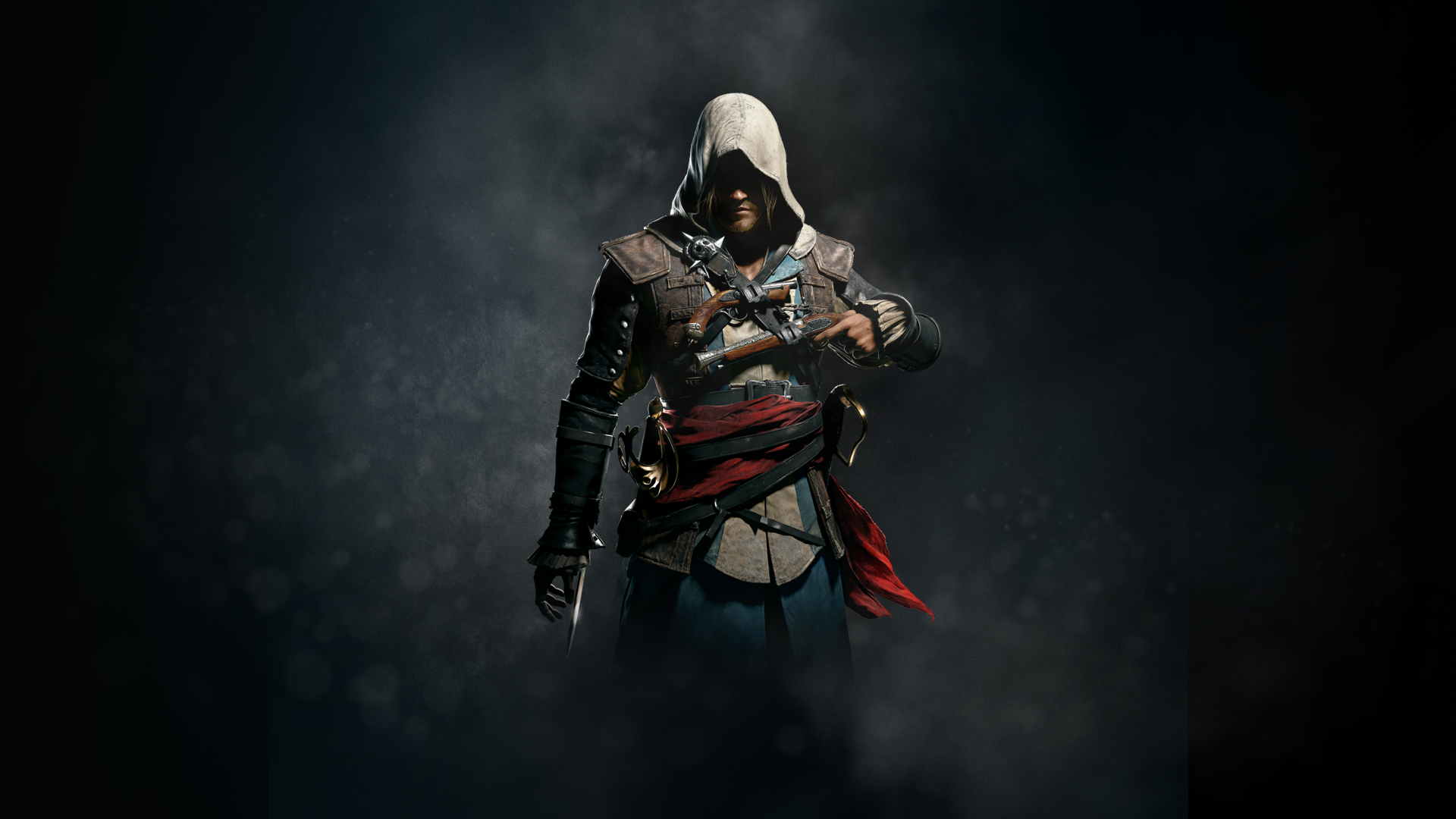 achievement for Assassin's Creed IV: Black Flag on Xbox One