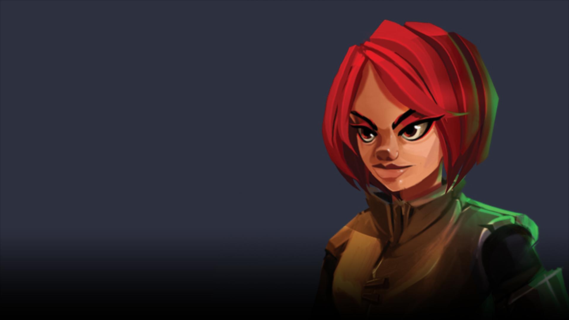 Ranger Savant