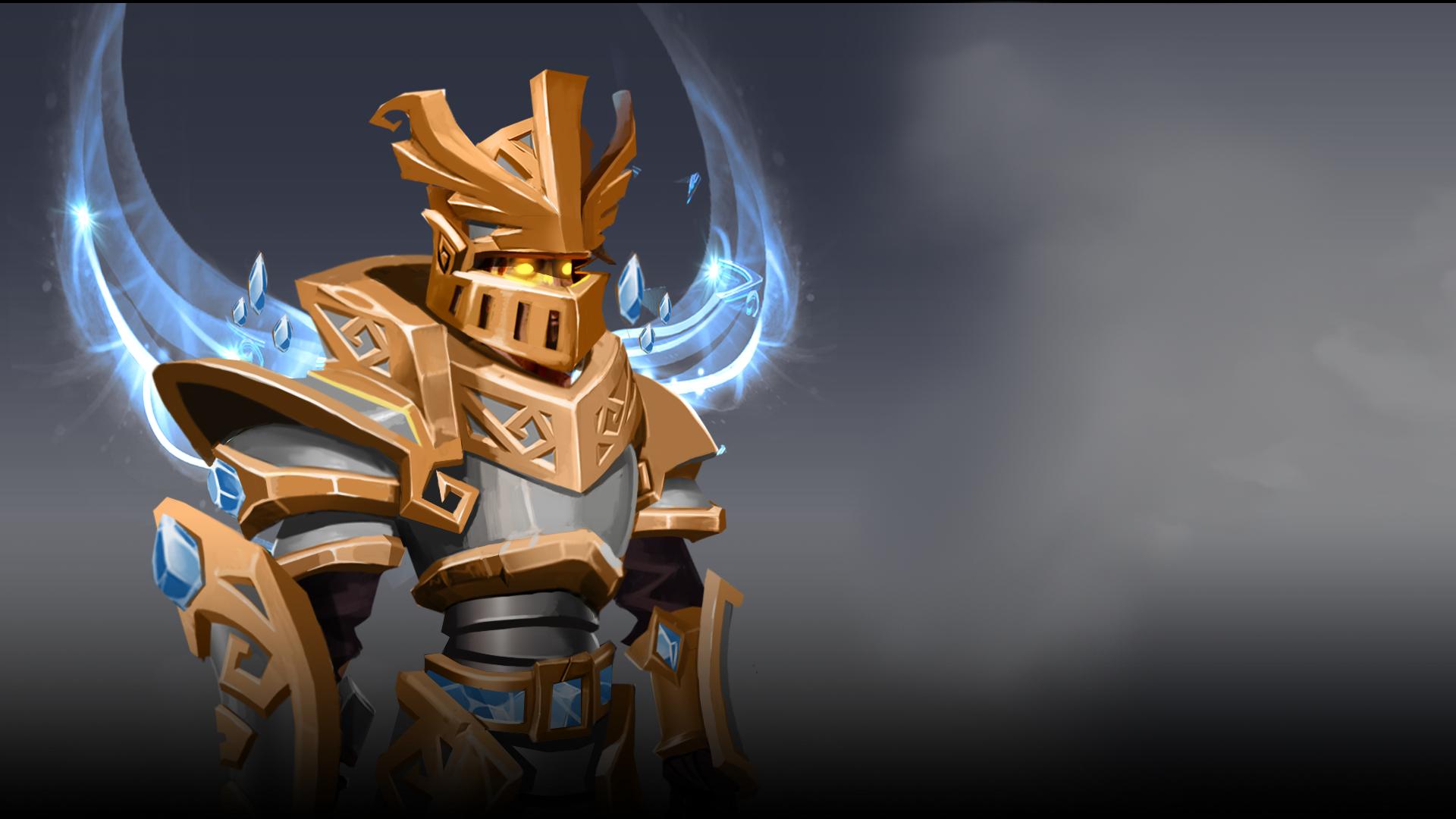 Knight Savant