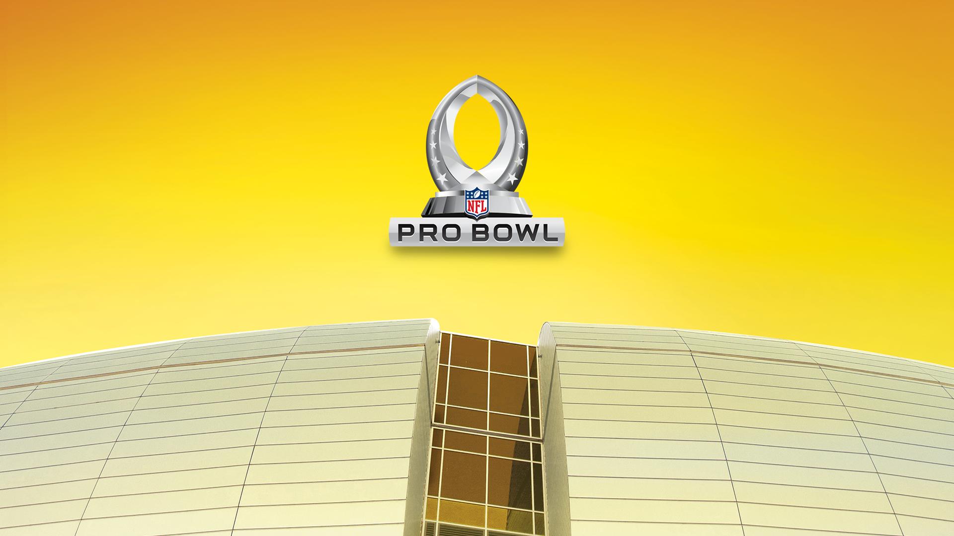 Pro Bowl Reporter