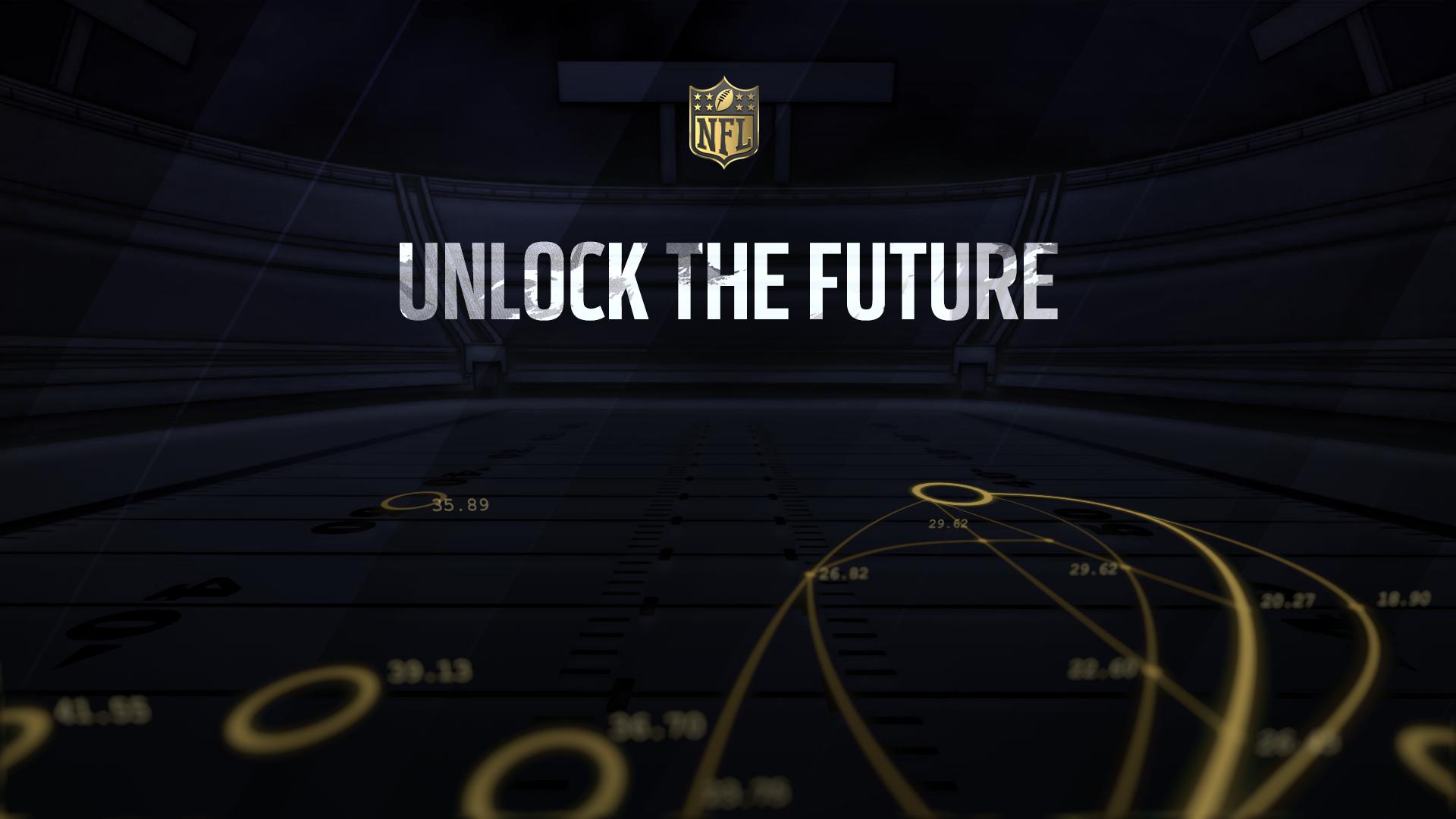 Unlock the Future