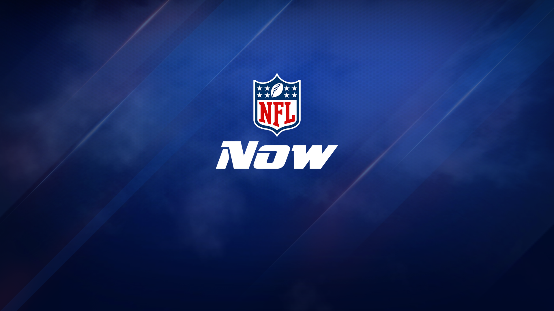 NFL Now, Right Now