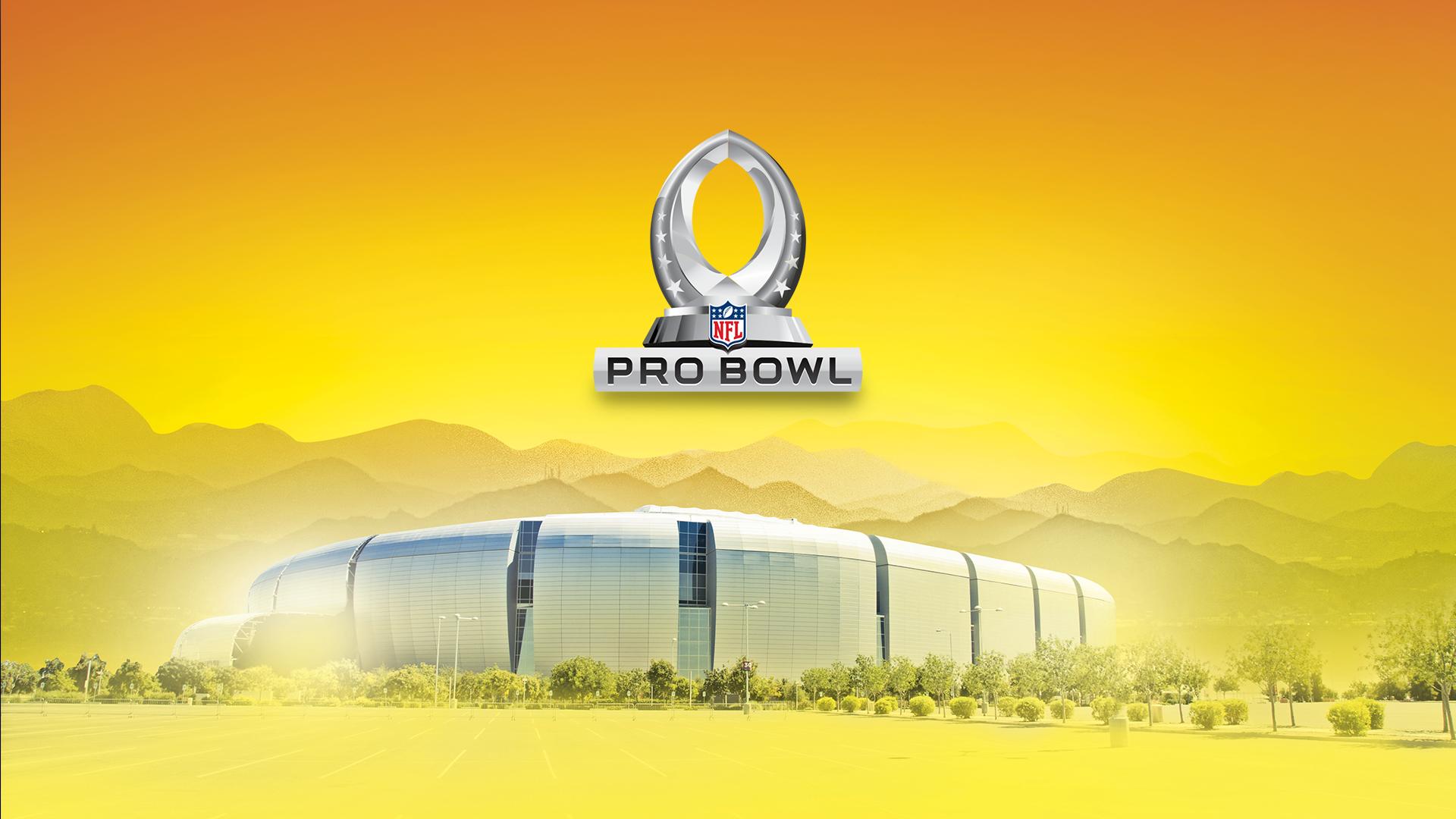 Pro Bowl Analyst
