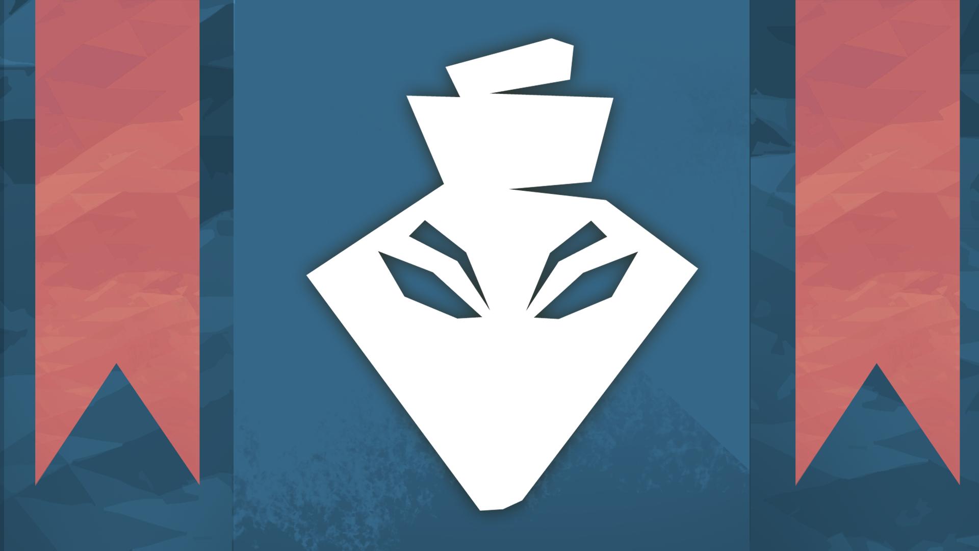 Geriatric Brigade