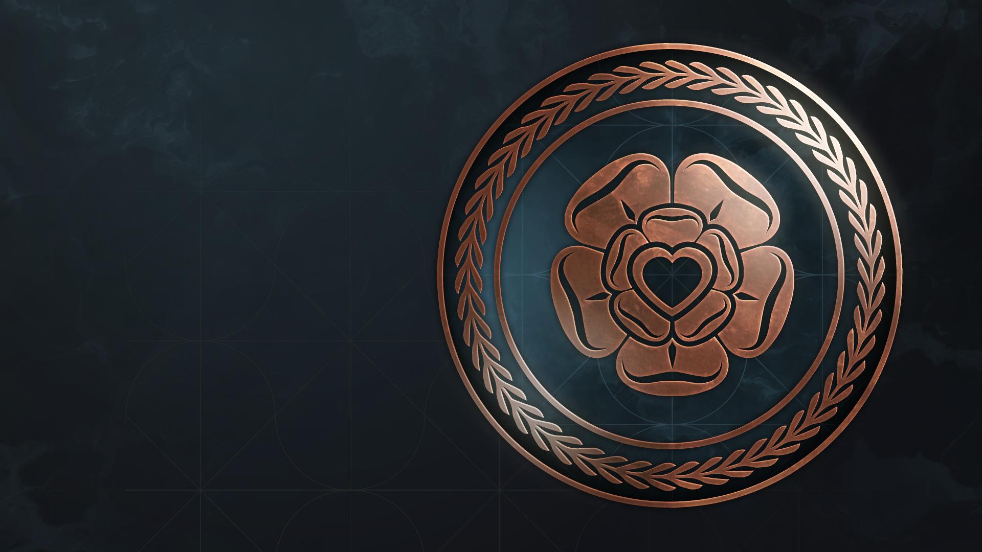 Icon for Aphrodite's Embrace