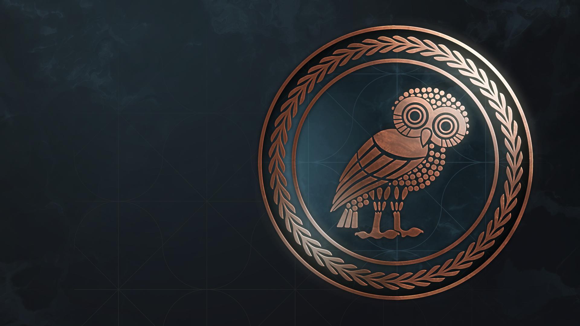 Icon for Divine Intervention