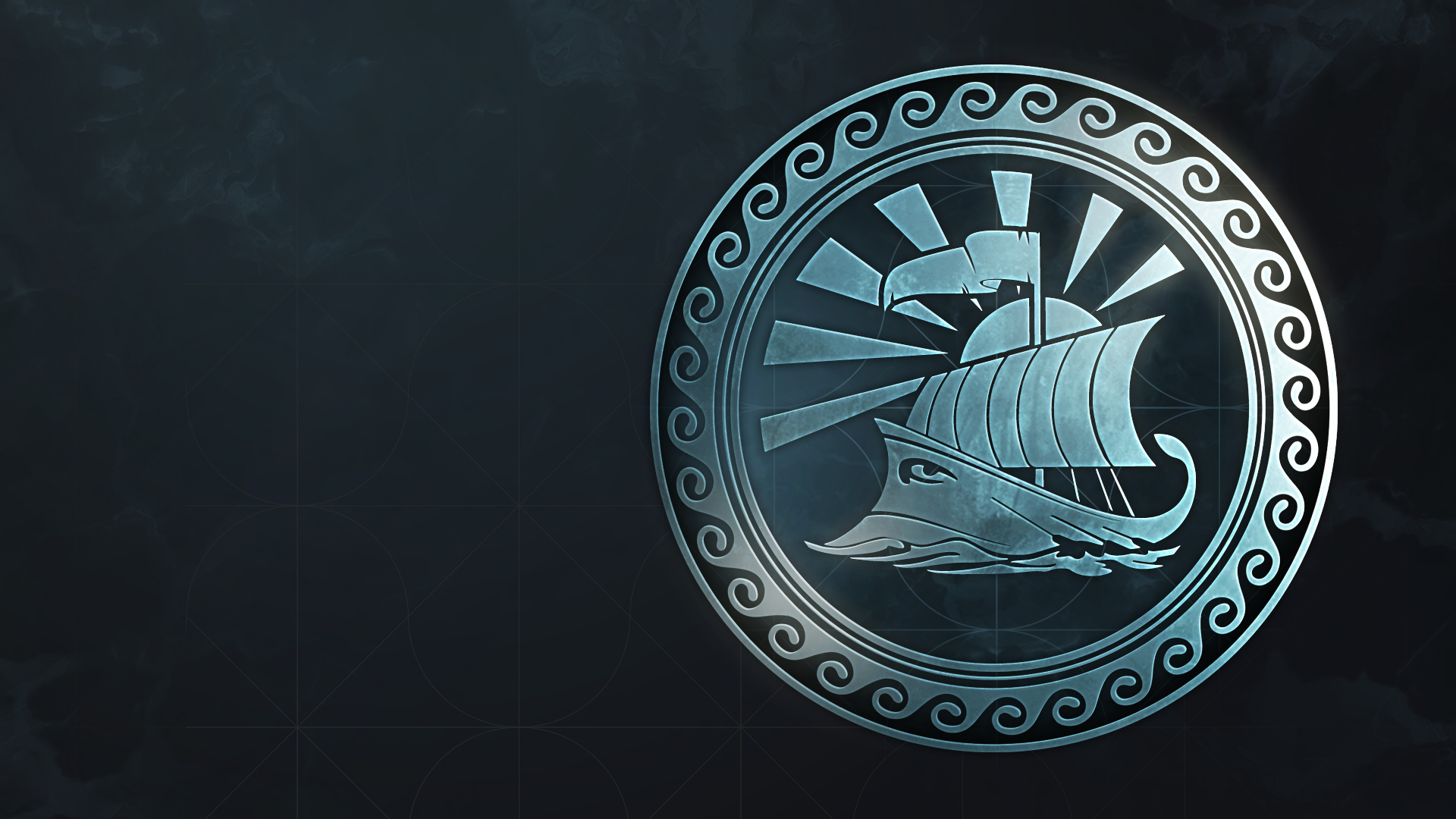 Icon for Lord of the Seas