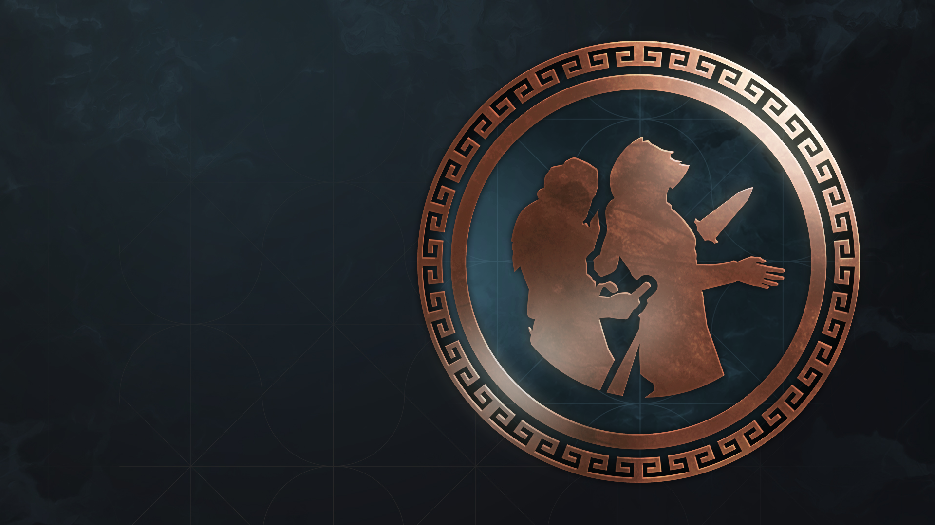 Icon for Breaking the Limit