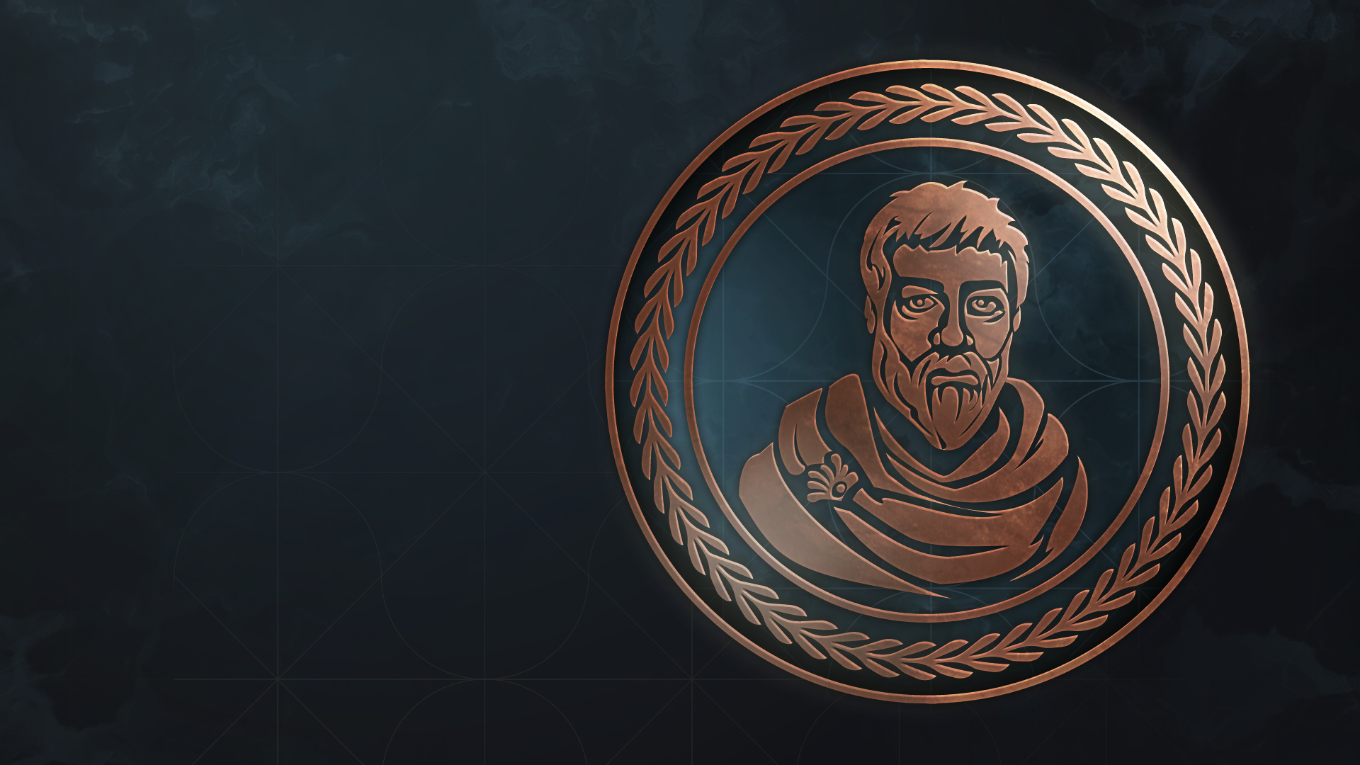 Icon for Every Story Has an Ending
