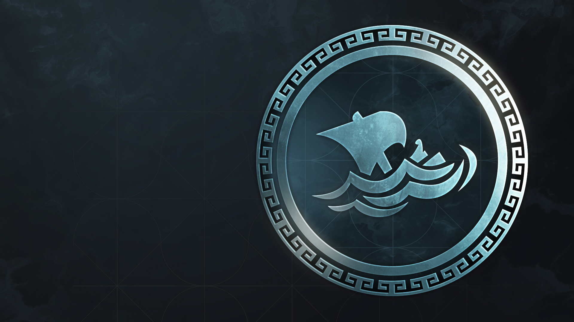 Icon for Stormculler