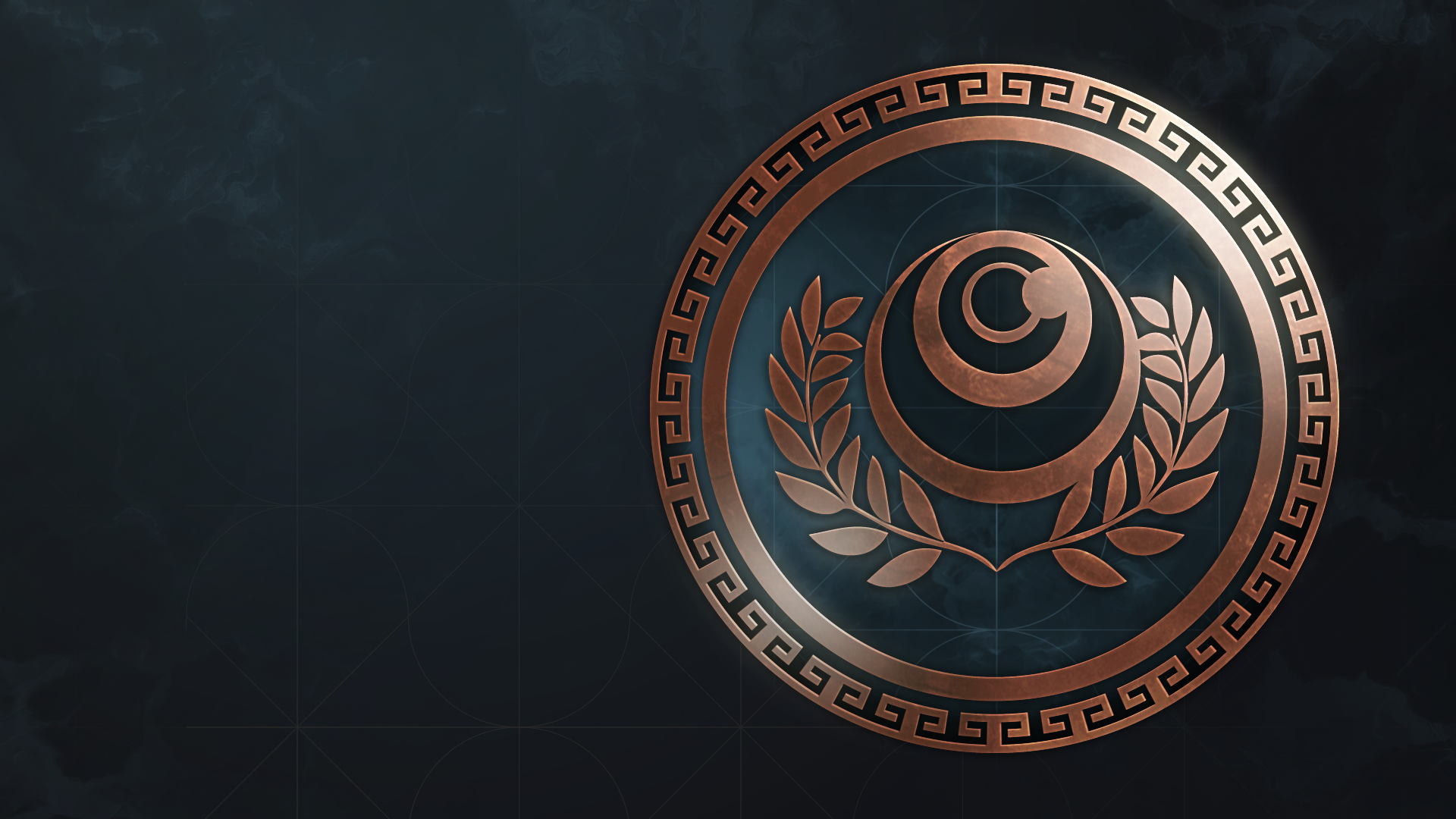 Icon for Eye on the Prize