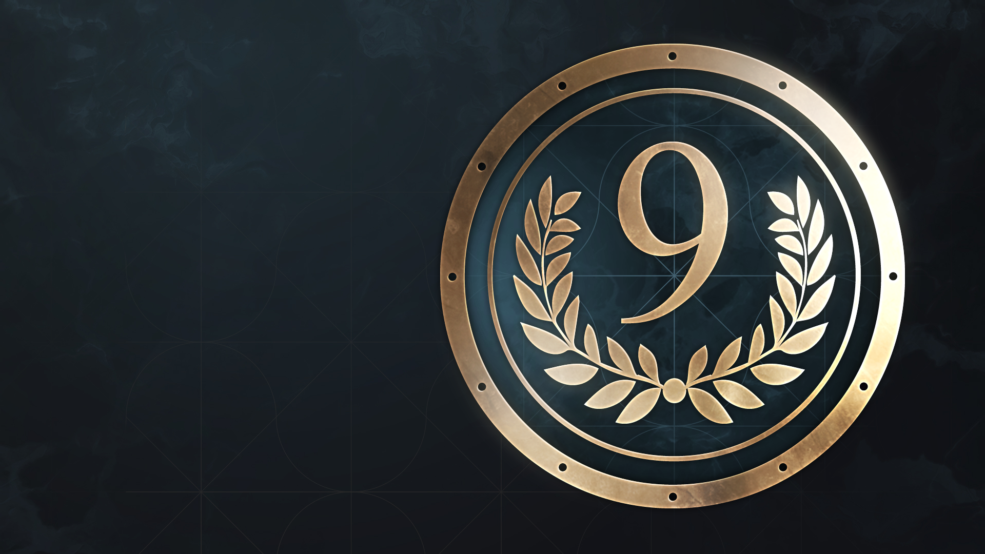 Icon for Odyssey's End