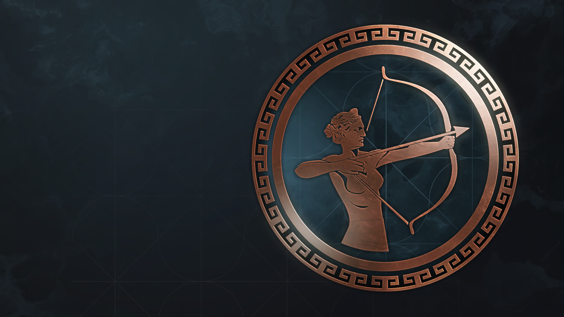 Icon for Master of the Hunt