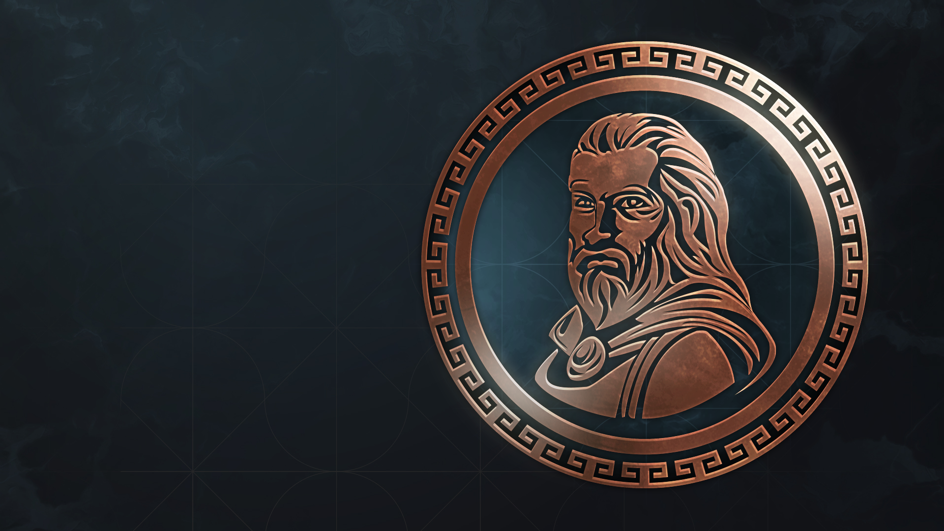Icon for In the Face of the Gods