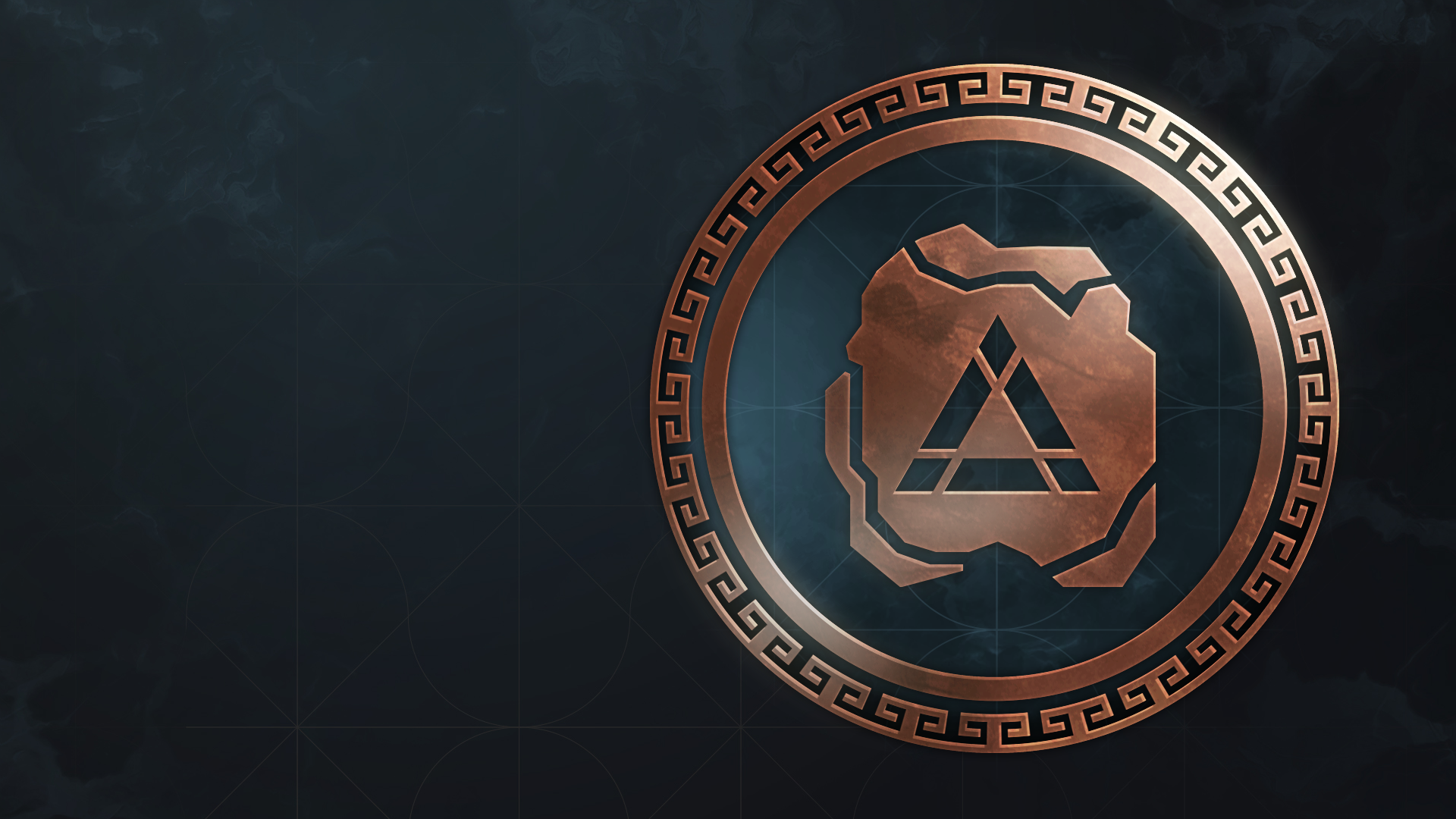 Icon for Gathering Strength