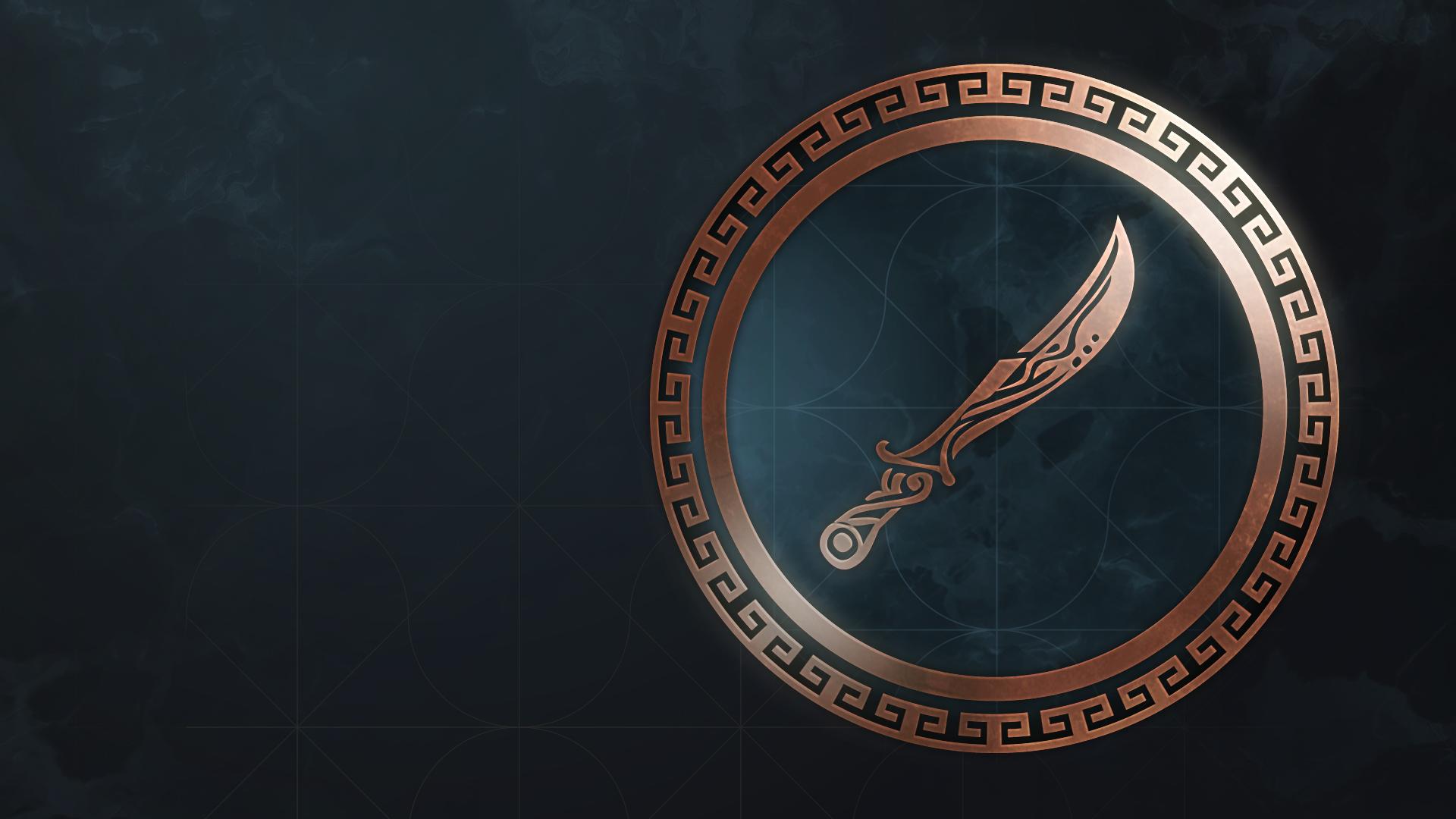 Icon for Kingmaker