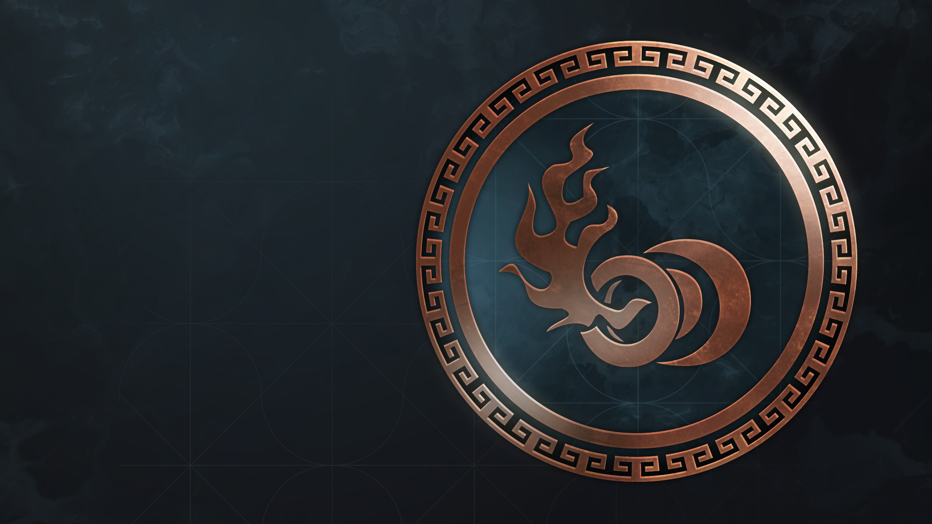 Icon for Fire on Water