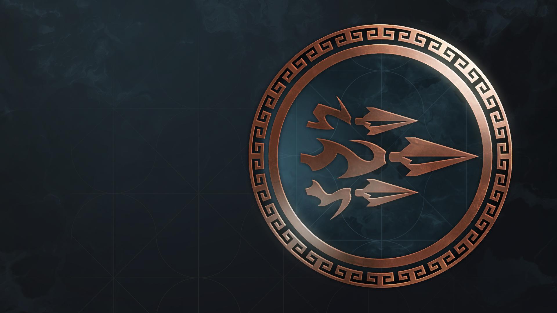 Icon for Rain of Arrows