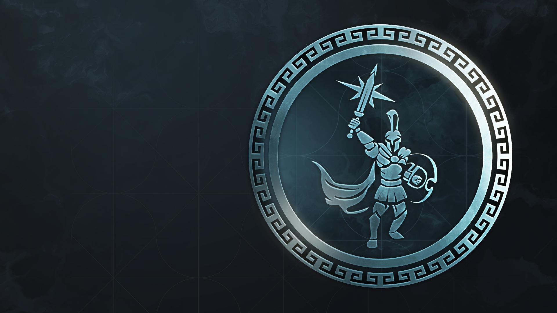 Icon for The Conqueror