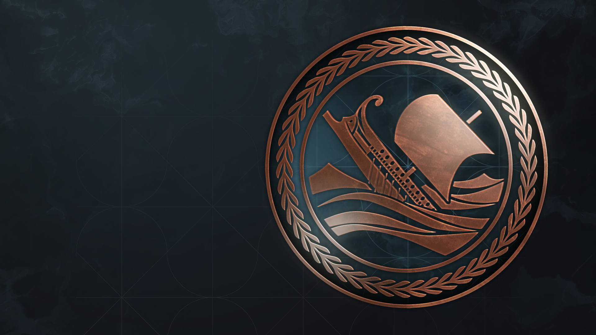 Icon for Scourge of the Aegean