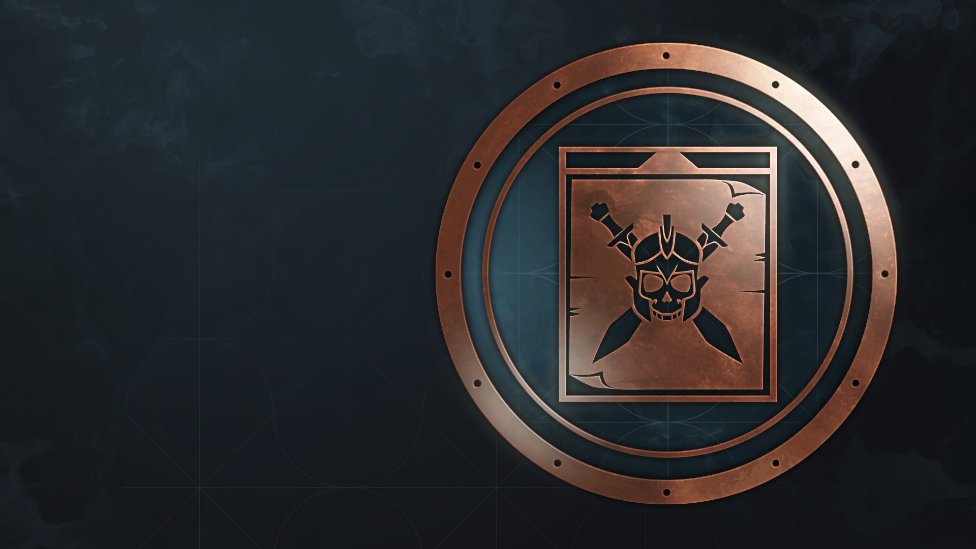 Icon for Misthios in Training