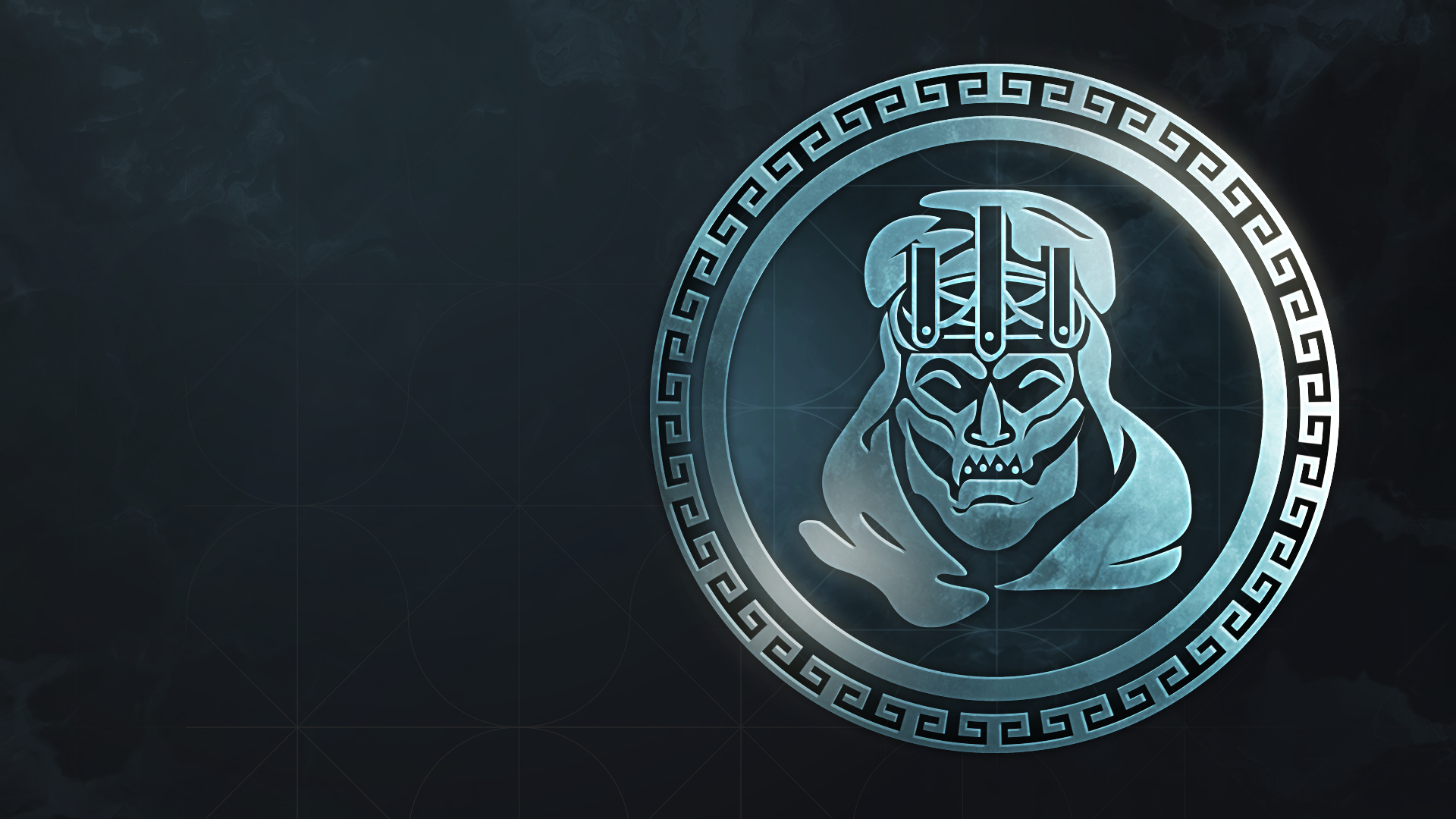 Icon for Predator and Prey