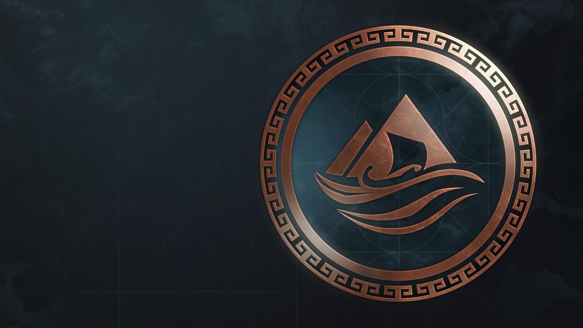 Icon for Bittersweet Beginnings