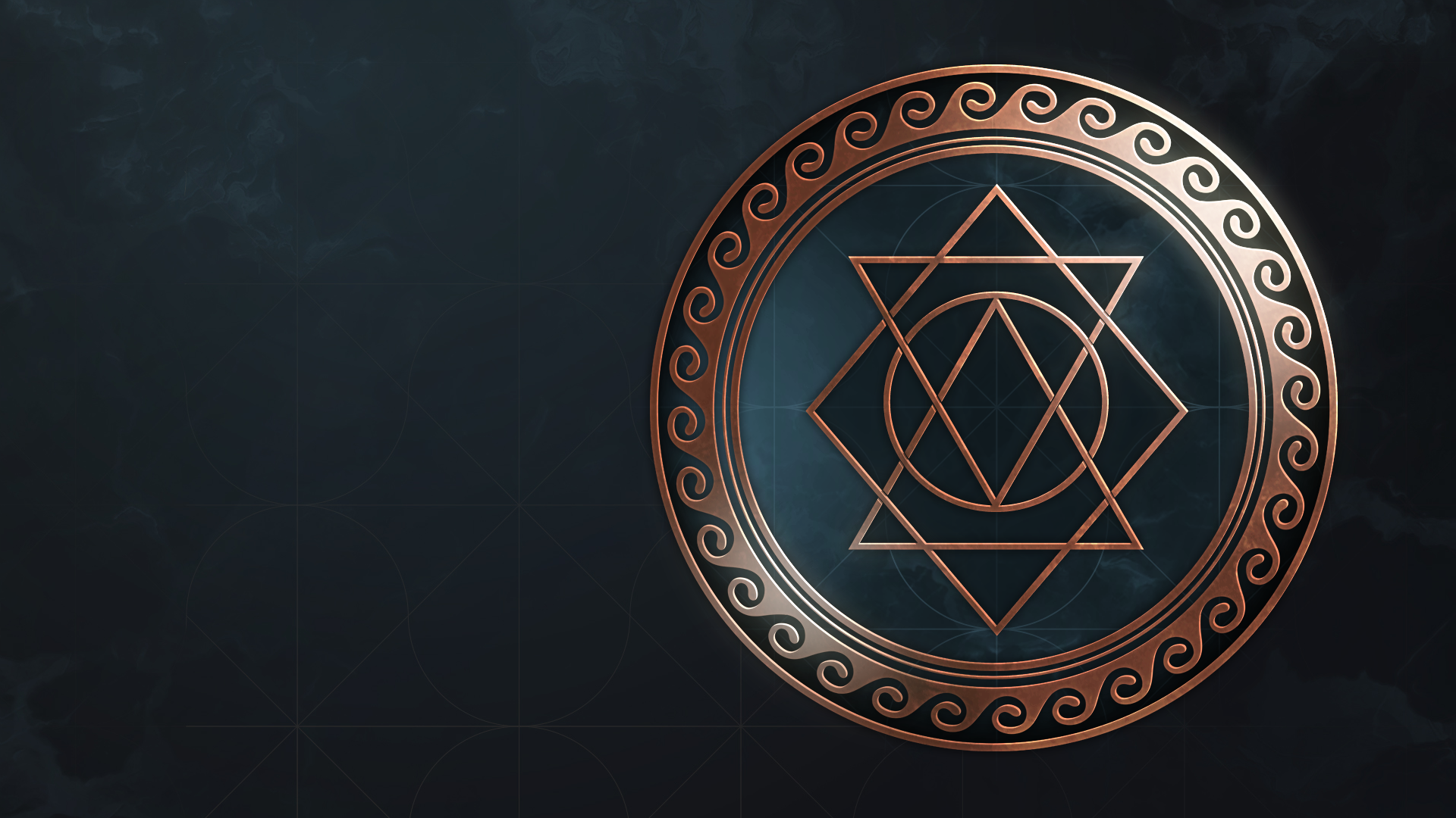 Icon for Birthright