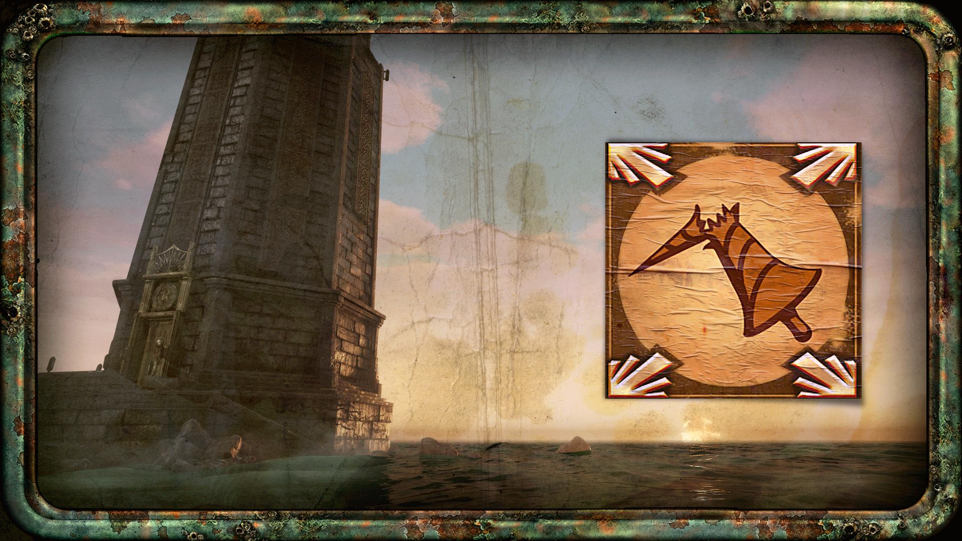 Xbox Bioshock 2 Achievements Find Your Xbox Achievements On