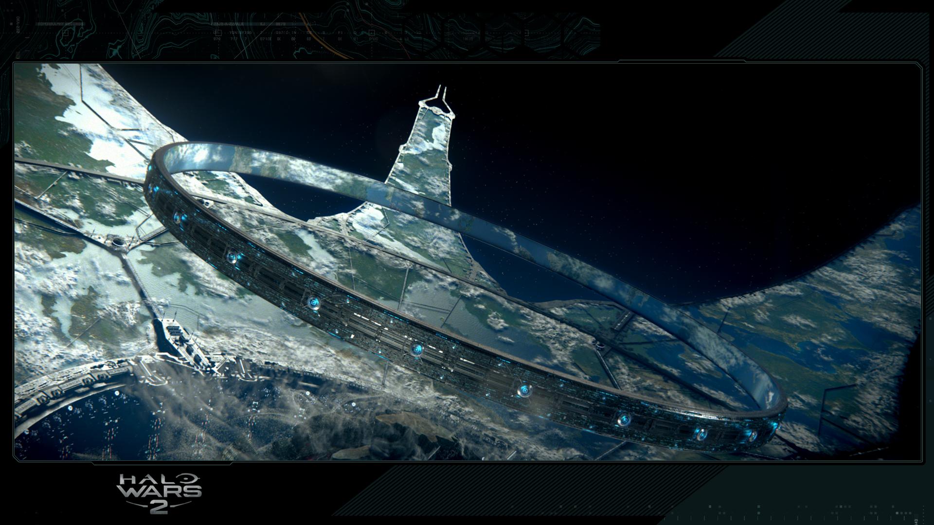 Sentinel size matters