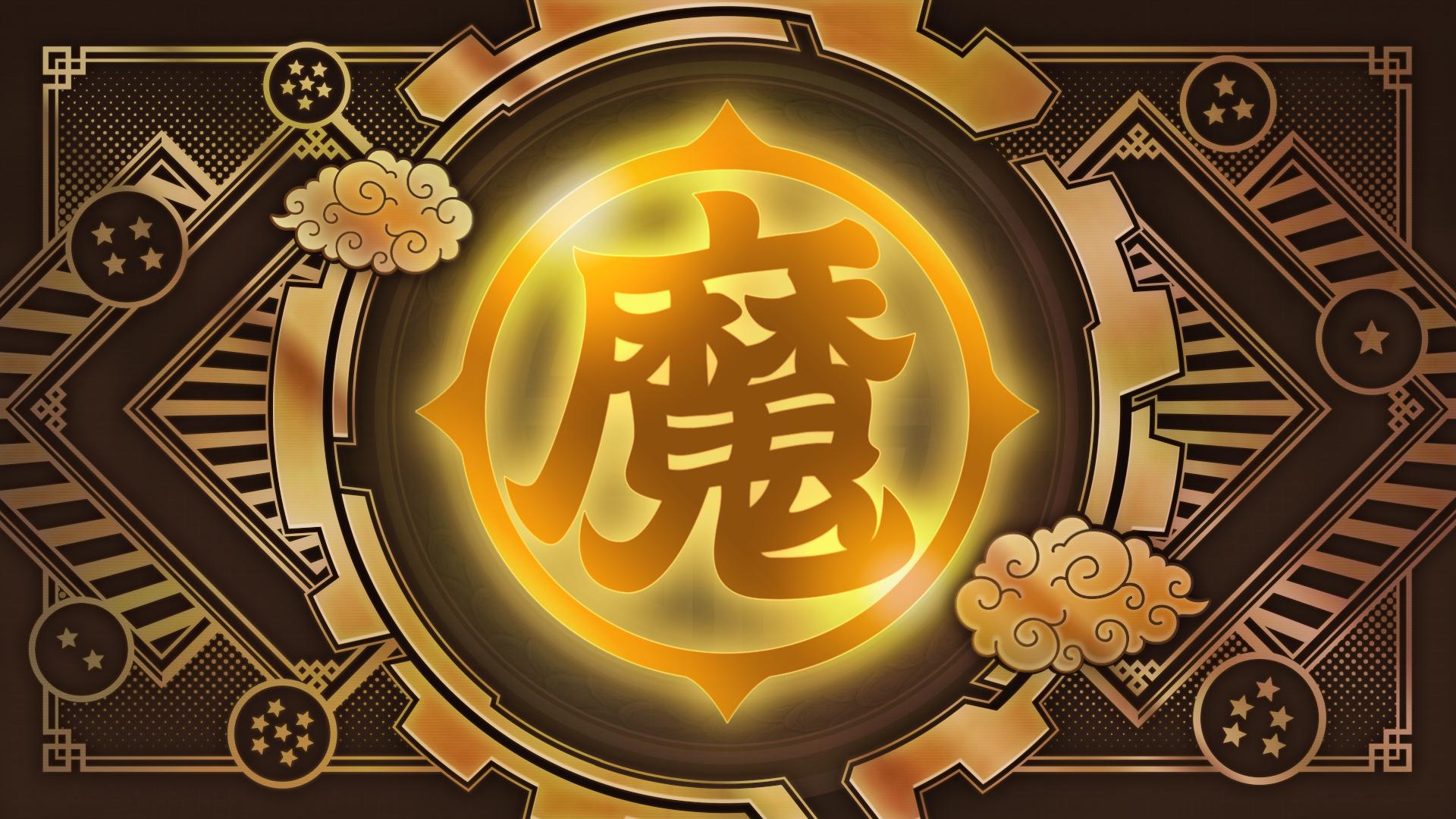 KURSEDSOULS's Gaming Achievement Log   Games Xtreme