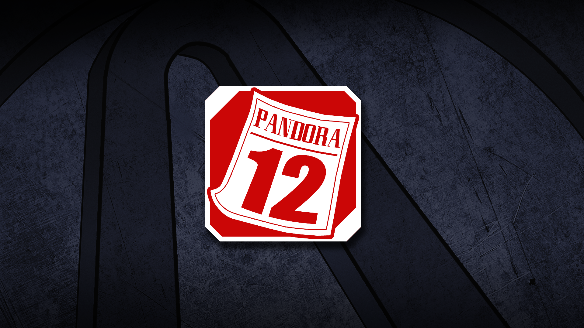 12 Days of Pandora