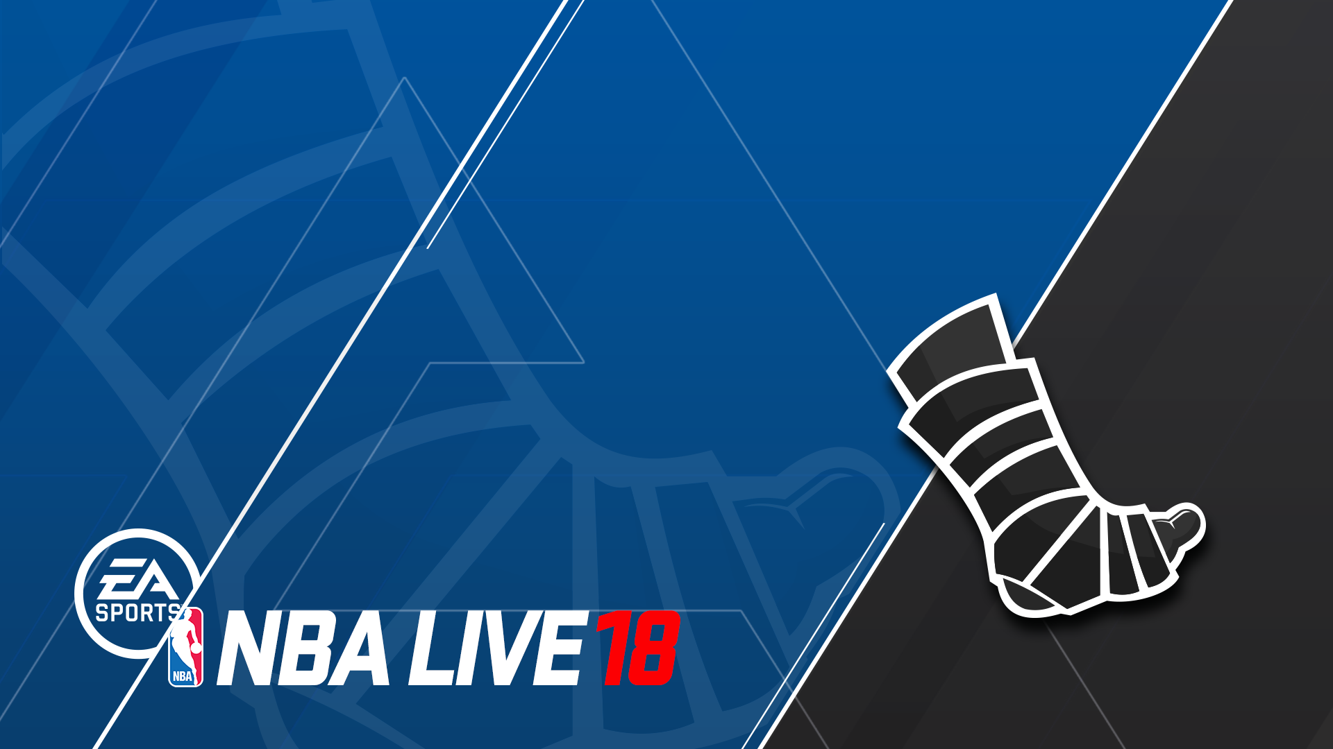how to get nba live 18 demo xbox one