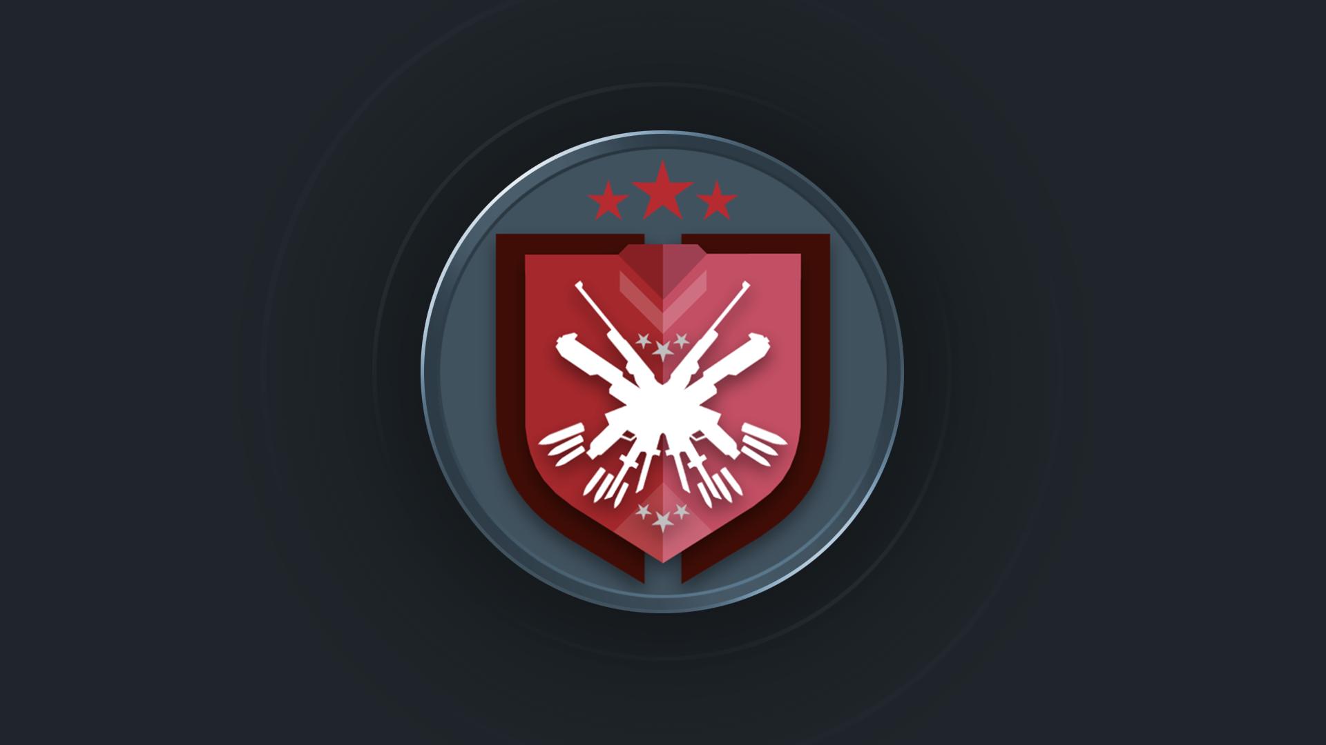 Machine Killer achievement for Dead Effect 2 on Xbox One