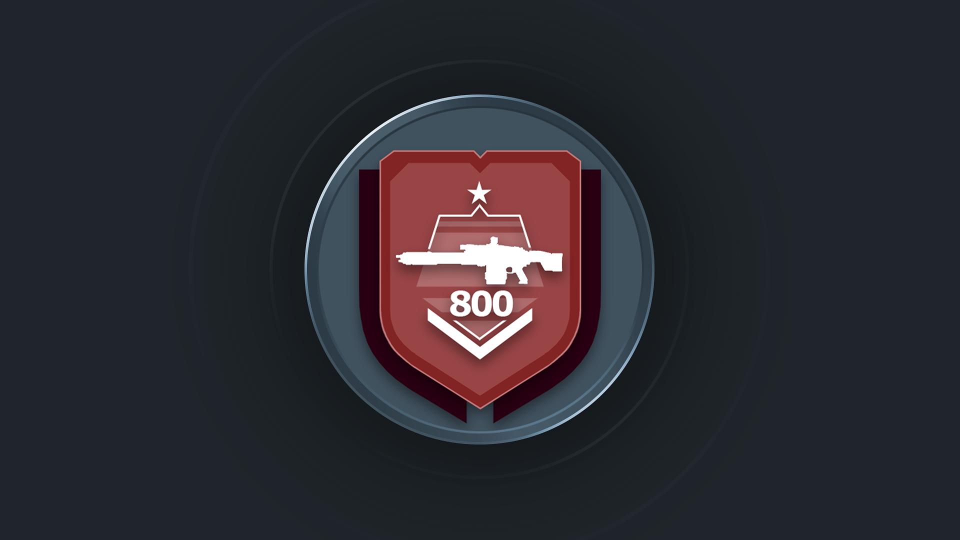 Machine handler achievement for Dead Effect 2 on Xbox One